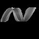 ikona dotNET MVC