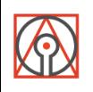ikona analizujemy i konsultujemy